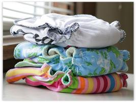 Couches lavables mode d 39 emploi utilisation et entretien - Comment utiliser couches lavables ...